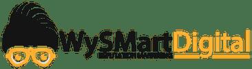 WySMart Digital | Reputation Marketing